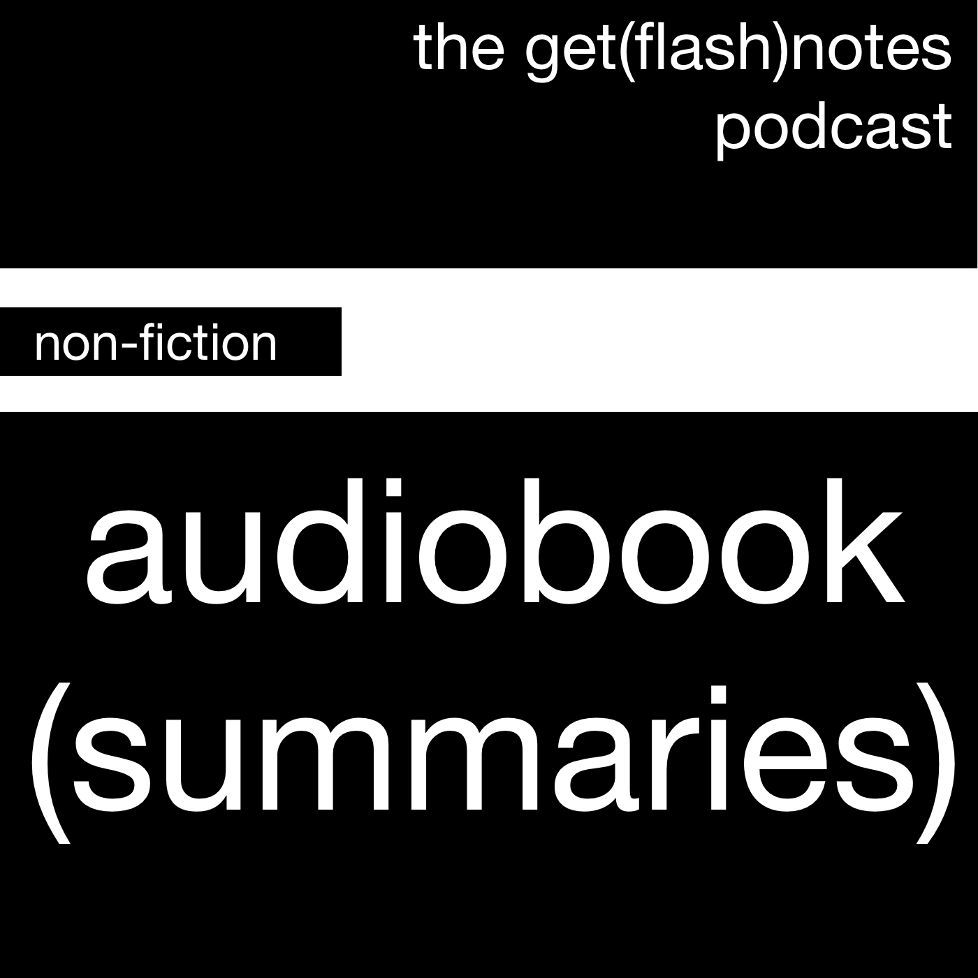 Free-Audiobooks-Podcast