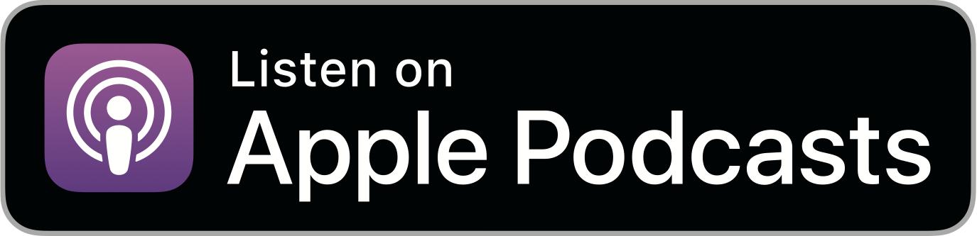 Dean_Bokhari_Self-Improvement_Podcast_Apple_Podcasts