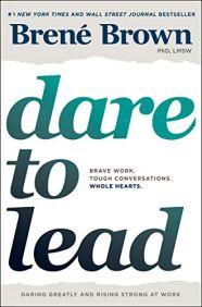 Dare_to_Lead