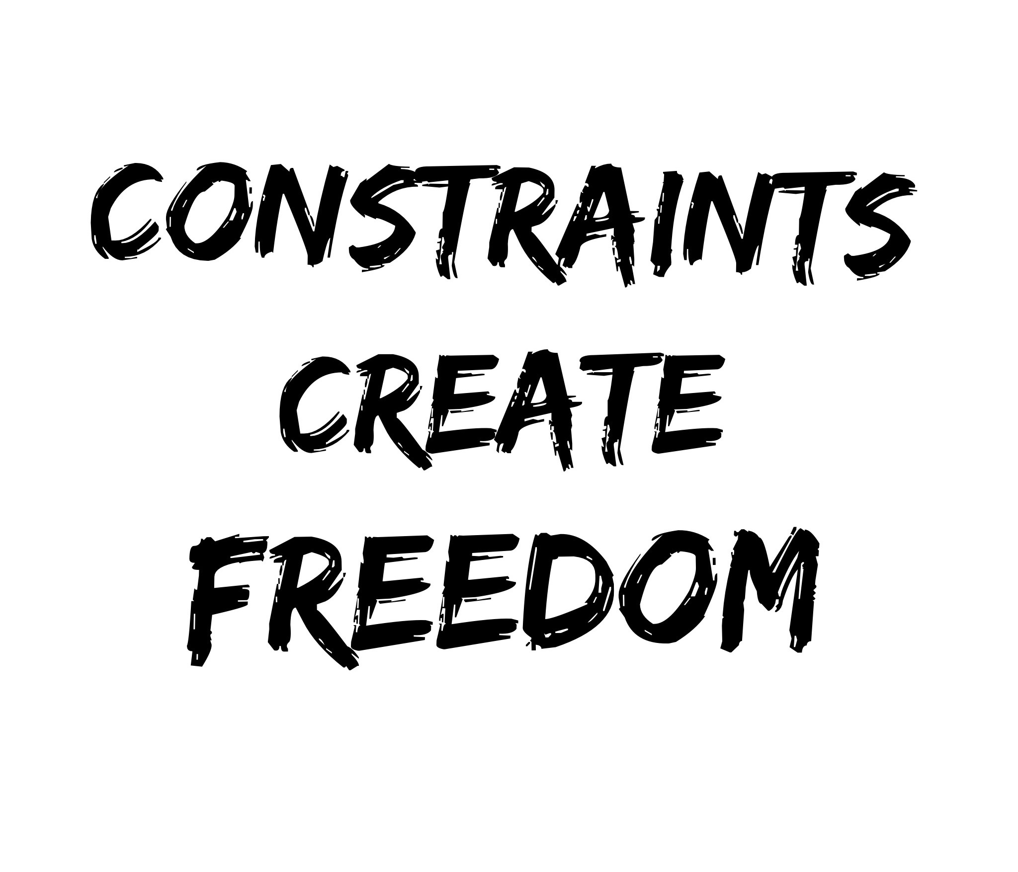 constraints_freedom