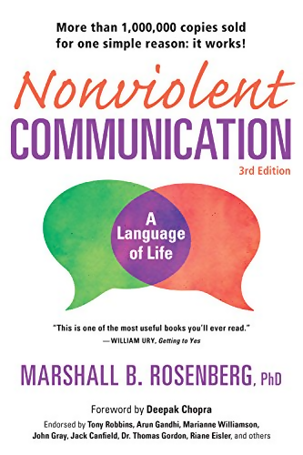 Book_Summary_Nonviolent_Communication_by_Marshall_B_Rosenberg_PDF