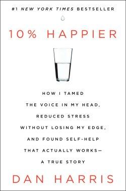 10_happier_summary