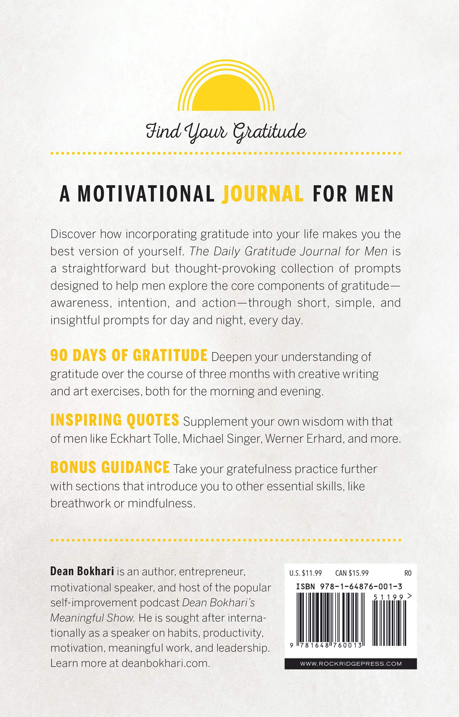 The_Daily_Gratitude_Journal_for_Men_by_Dean_Bokhari
