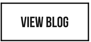 self-improvement and motivation blog