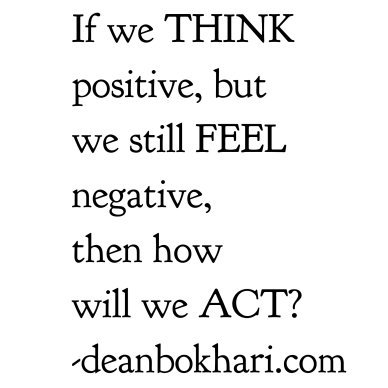 positive_thinking_is_not_enough