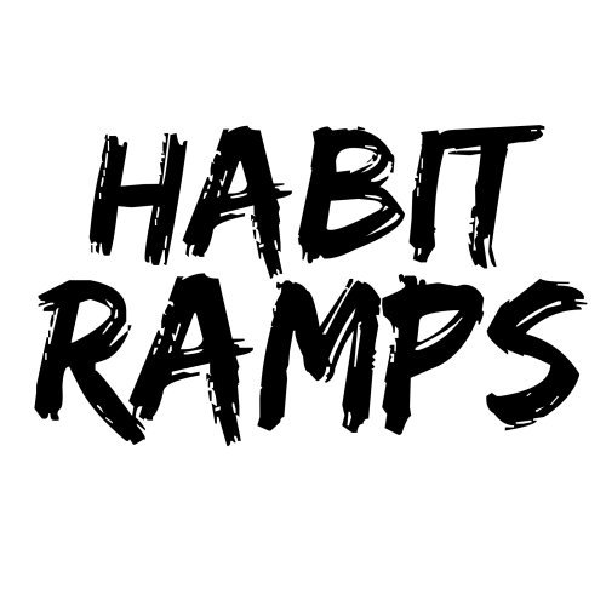 the_power_of_habit_ramps_dean_bokhari
