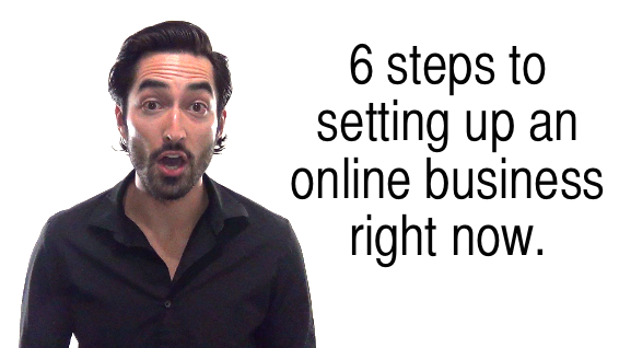 setting-up-an-online-business
