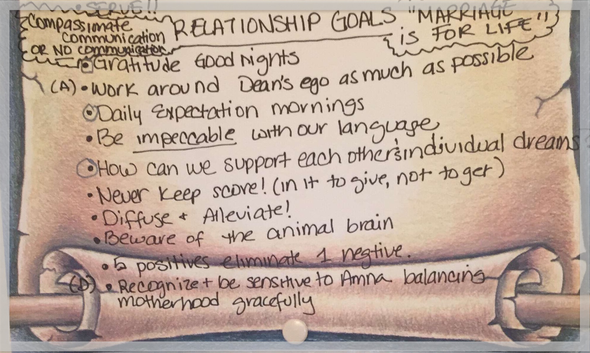 happy_relationship