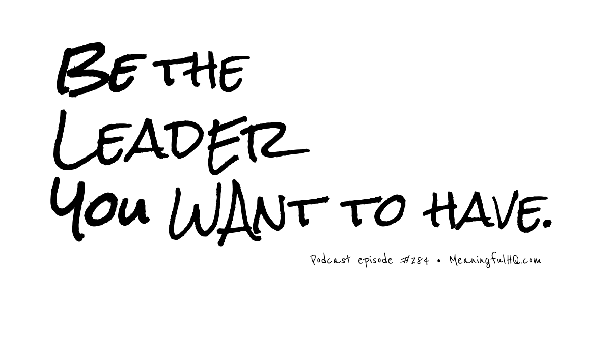 Be_the_Leader_You_Want_to_Have