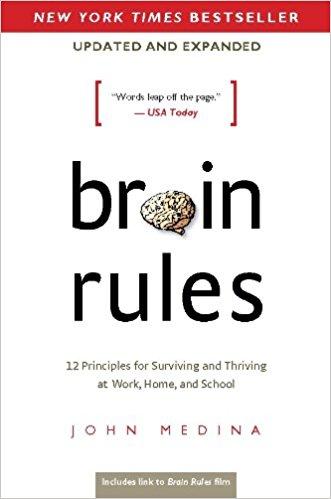 brain-multitasking