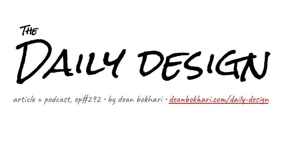 daily_design