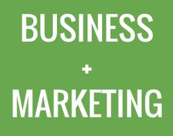 Online-Marketing-Strategy