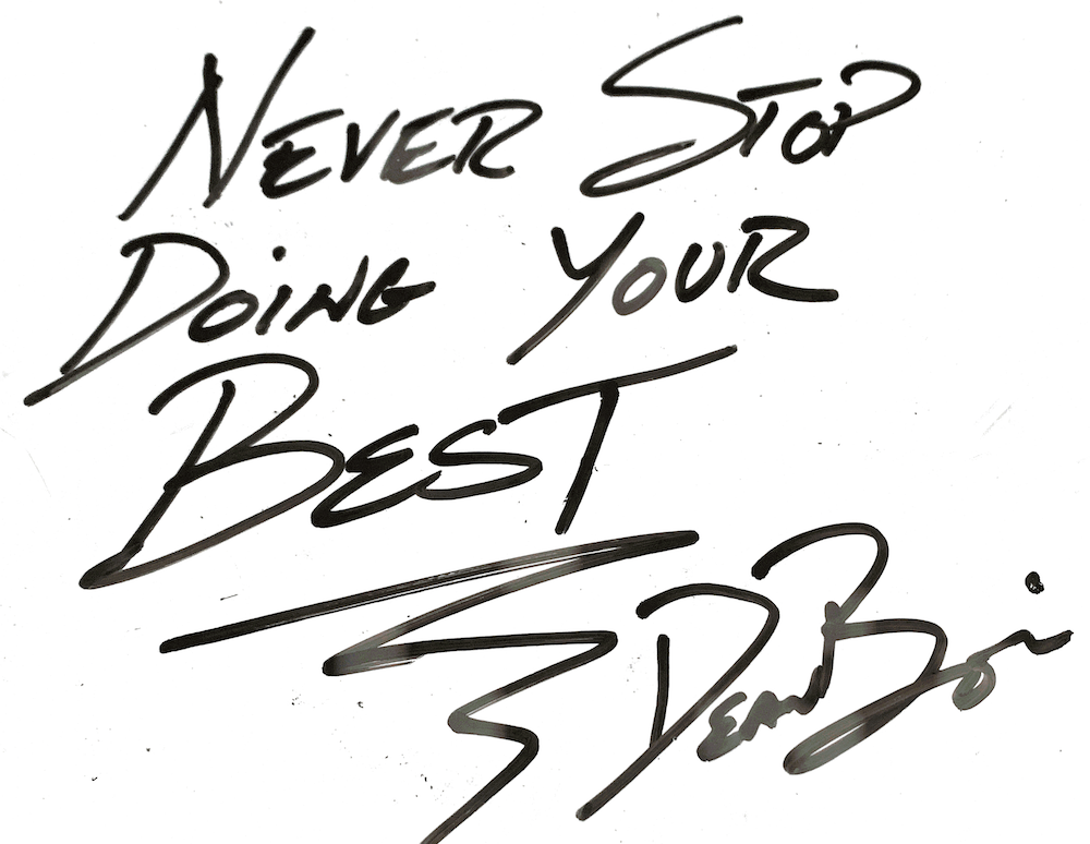 Never_Stop_Doing_Your_Best