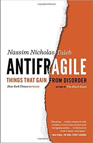 Antifragile_Book_Summary