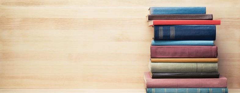 top-leadership-books