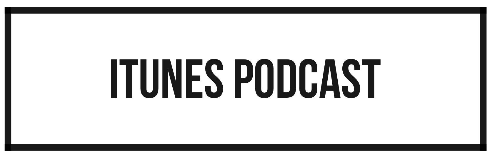 itunes best self-help podcast