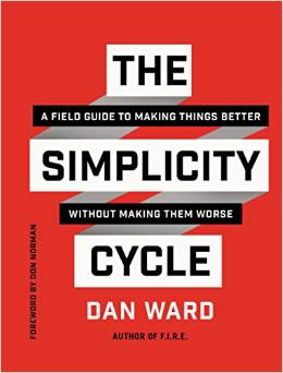 Dan_Ward_Simplicity_Cycle
