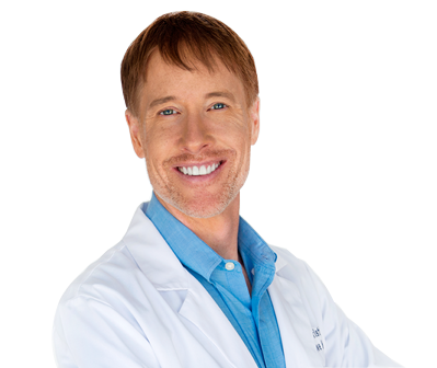 Dr. Alan Christianson - The Adrenal Reset Diet
