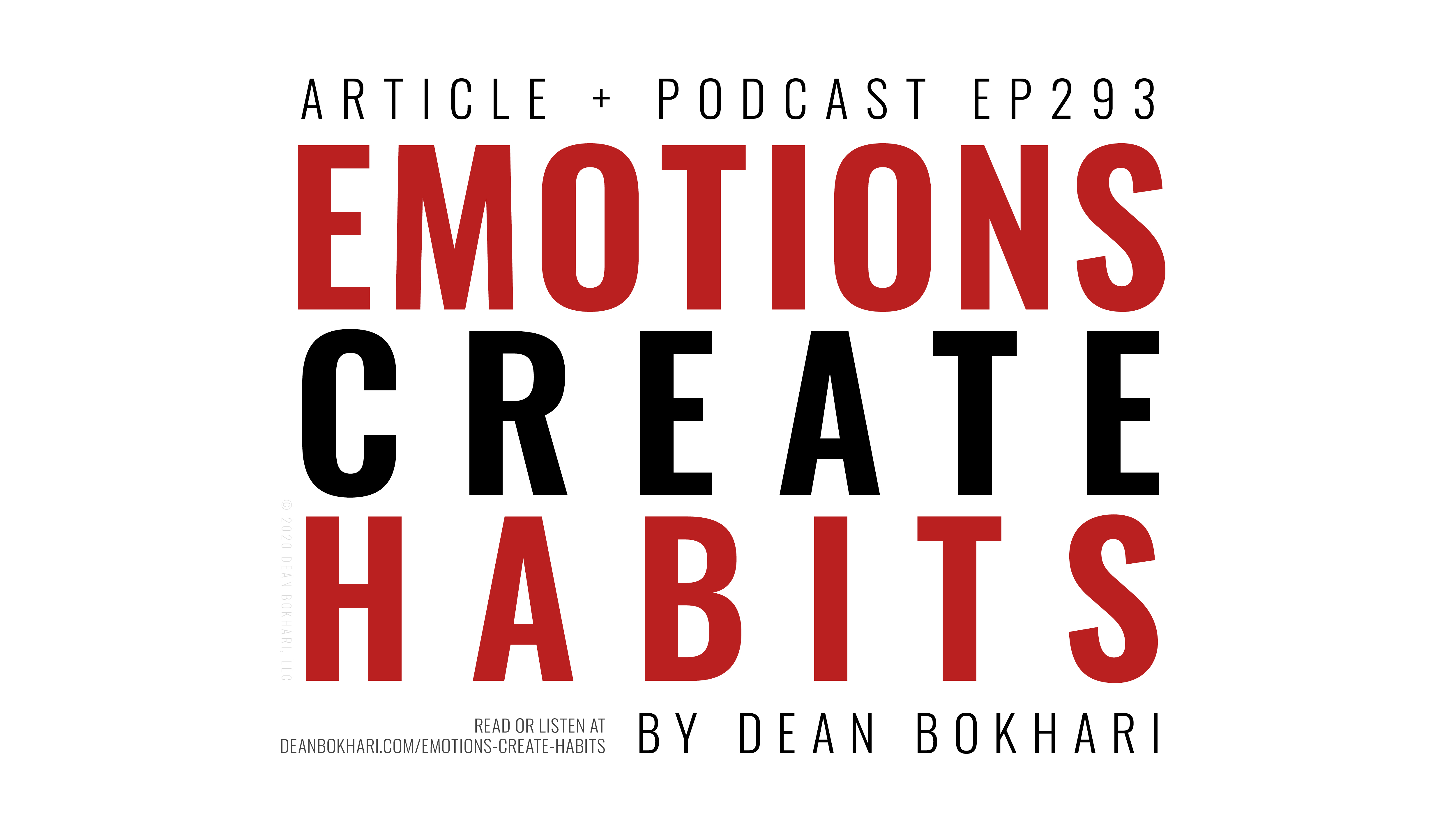 emotions_create_habits_cover