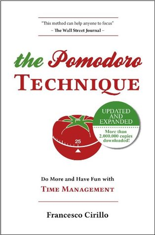The Pomodoro Technique : Is it Right For You