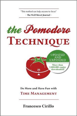 the_pomodoro_technique