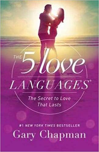 The_5_Love_Languages_Summary