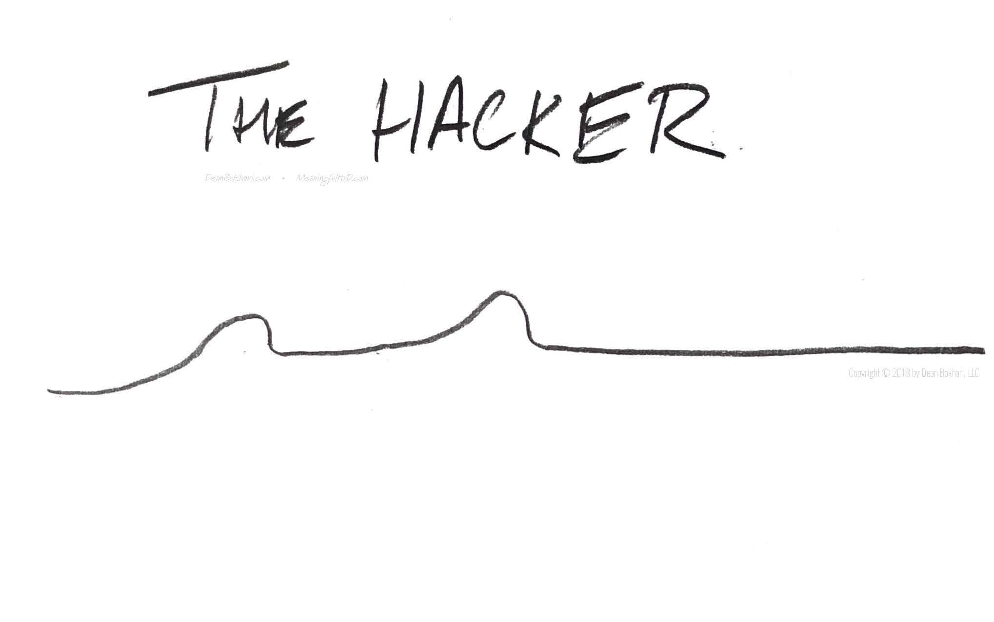 Mastery_by_George_Leonard_The_Hacker