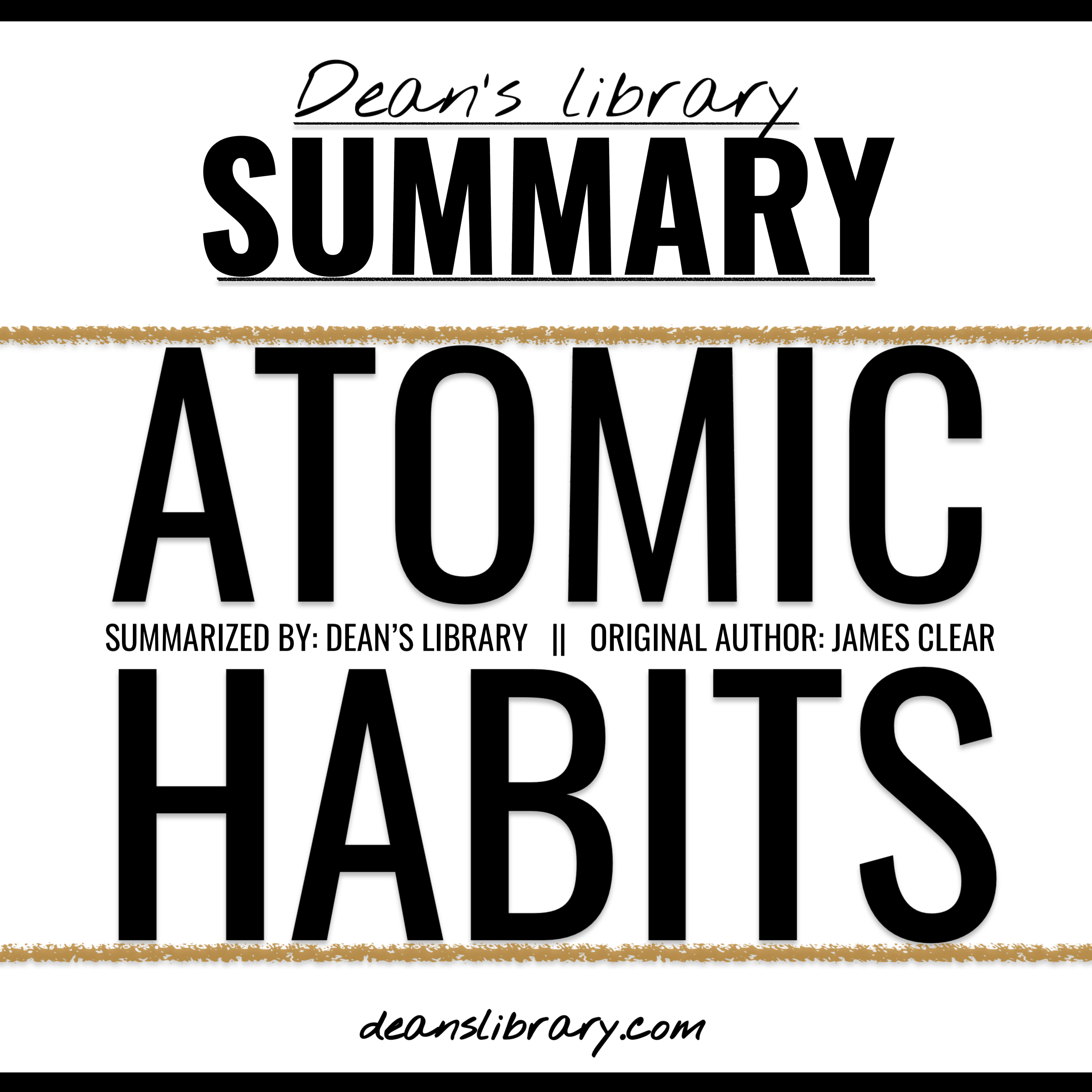 Atomic_Habits_by_James_Clear_Audio_Book_Summary