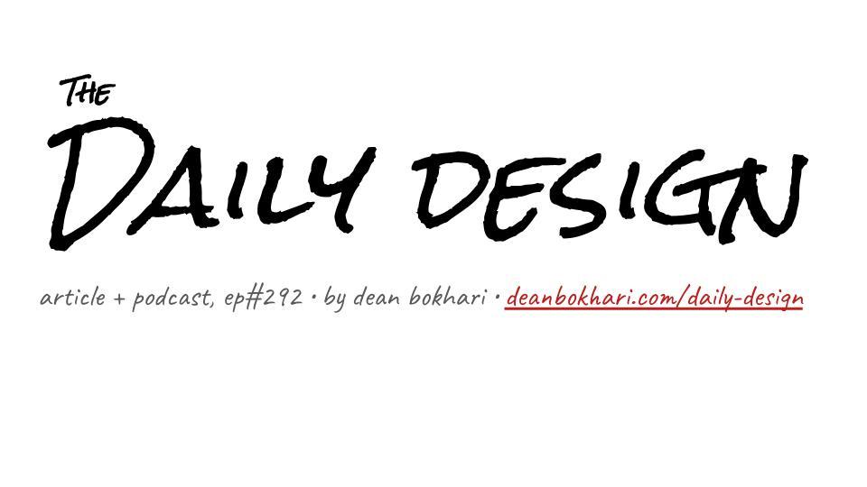 daily_design