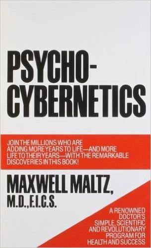 psycho_cybernetics_by_maxwell_maltz