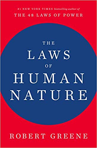 The_Laws_of_Human_Nature_by_Robert_Greene