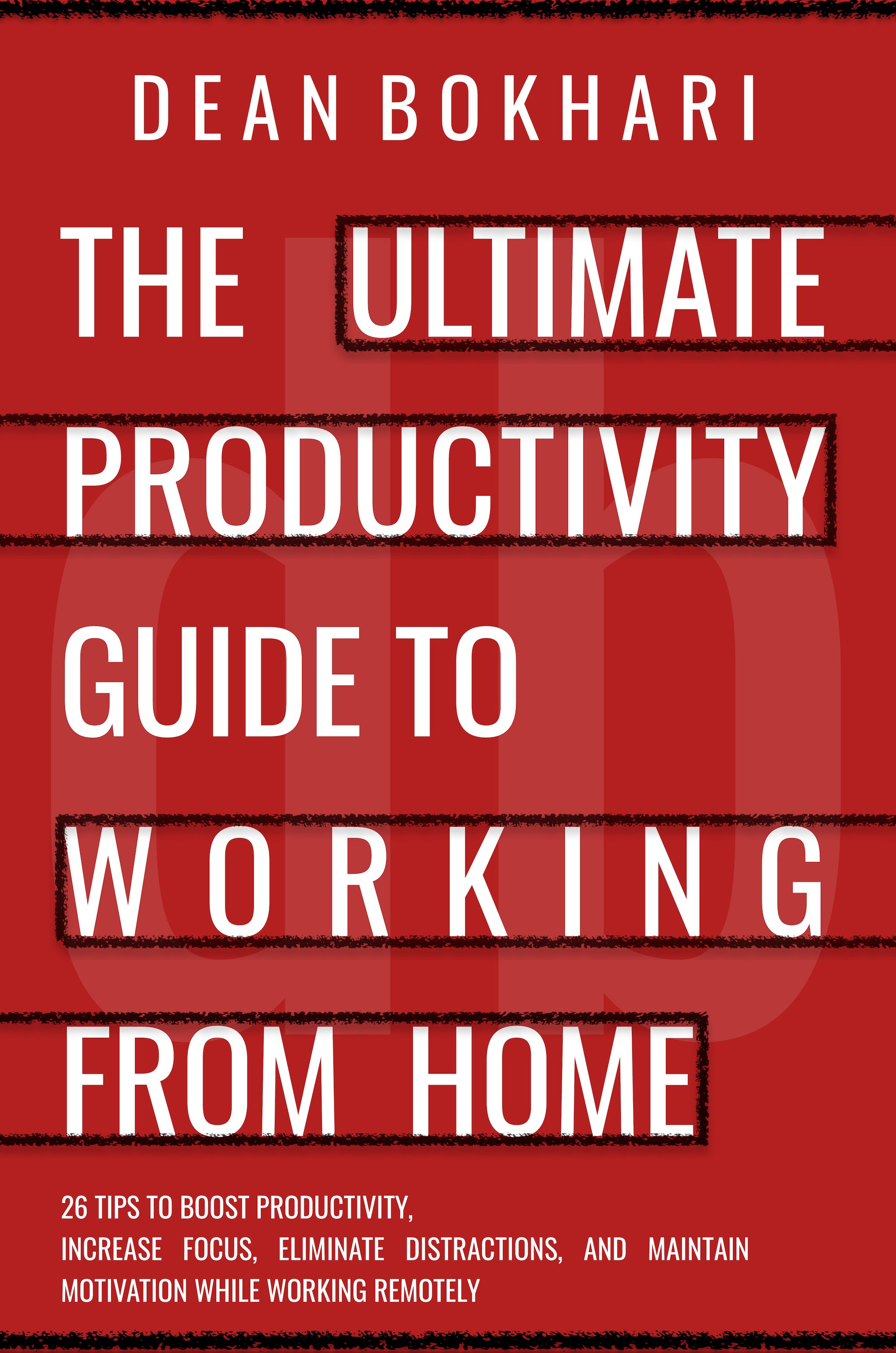 working_from_home_tips