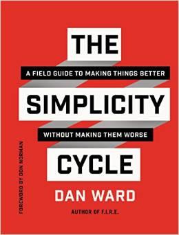 Dan_Ward_Simplicity_Cycle