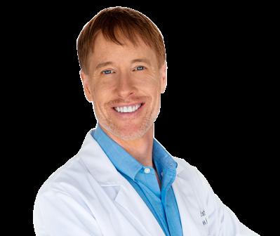 Dr. Alan Christianson - The Adrenal Reset Diet
