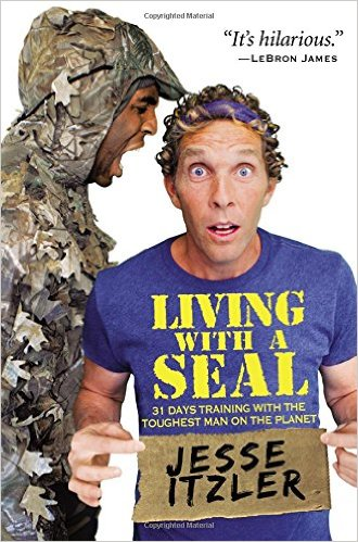 jesse_itzler_living_with_a_SEAL