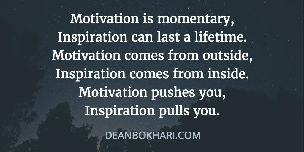 inspiration_vs_motivation