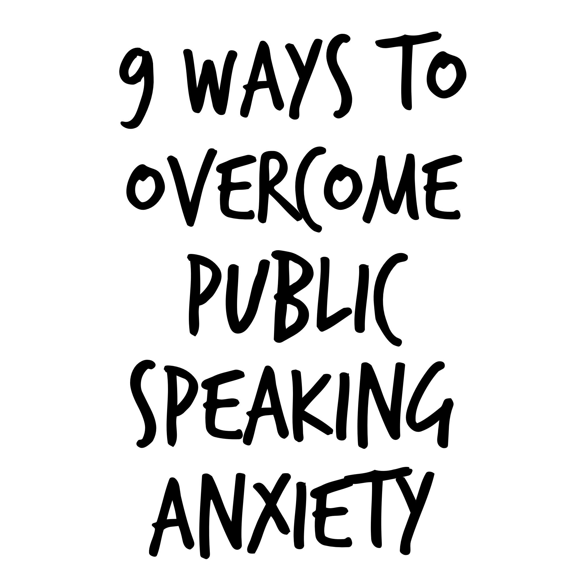 public_speaking_anxiety